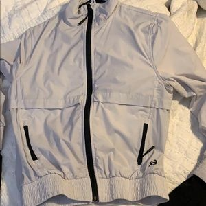P Tula Jackets Coats Ptula Jacket Poshmark In the category men down jackets at yoox you can find pieces from the best brands. poshmark